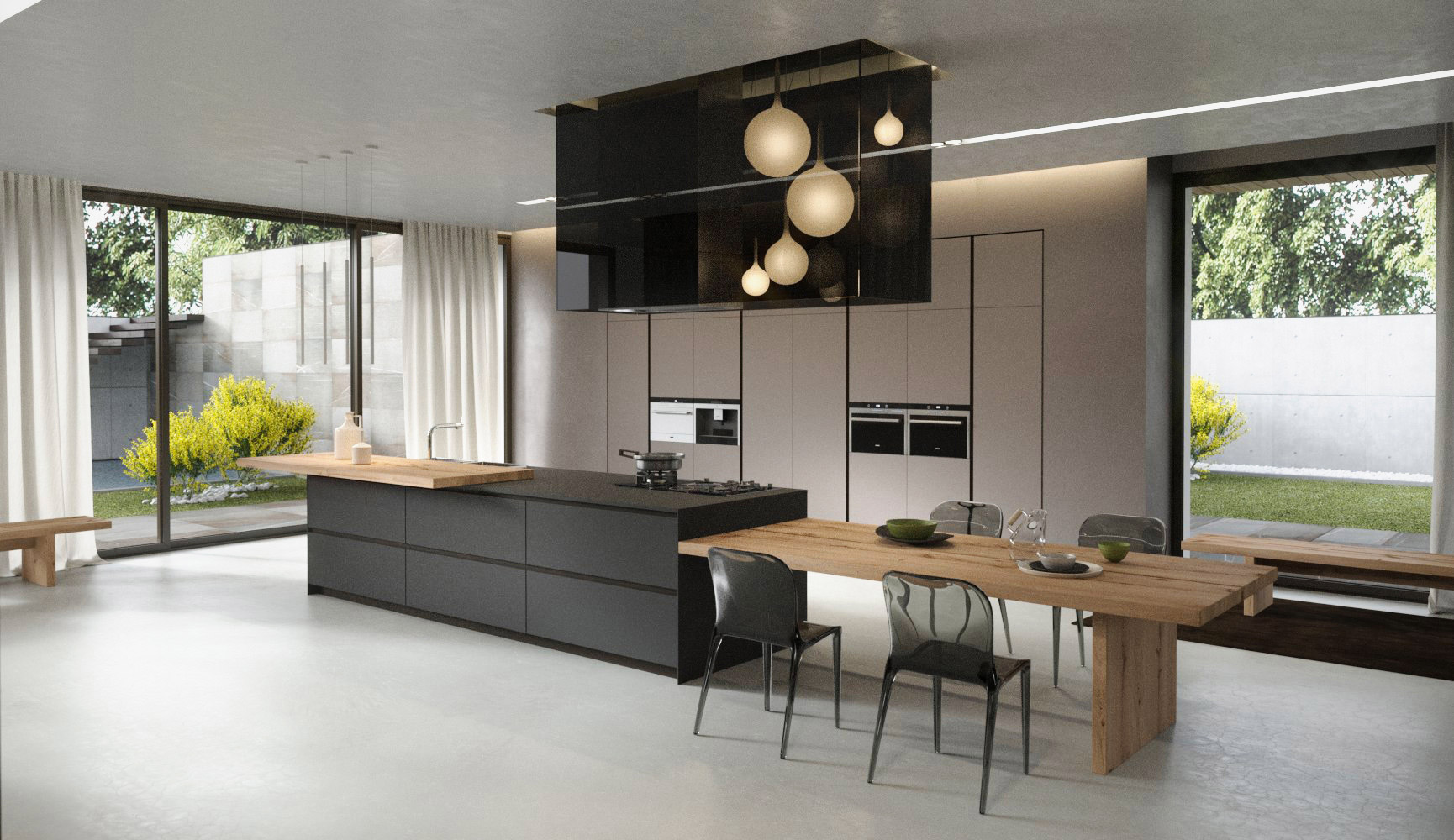 Kitchen Design Awards Heights Minosa Design Award Kbdi Kitchen Large Of 2013 Kitchen .